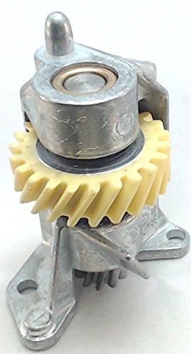 KitchenAid Stand Mixer - Worm Drive Pinion Gear Assembly 240309-2 by KitchenAid