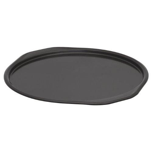 Bakers Secret 1107164 Signature Pizza Pan 14-Inch