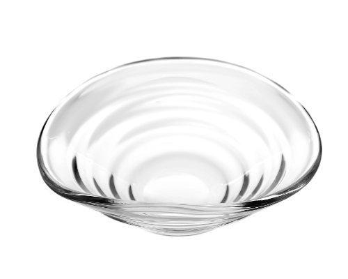 Portmeirion Sophie Conran Small Glass Bowl Set of 2 by Portmeirion
