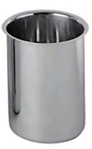 Bain Marie Pot 825 Quart