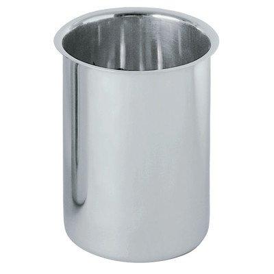 Bain Marie Pot Size 713 H x 713 W x 713 D