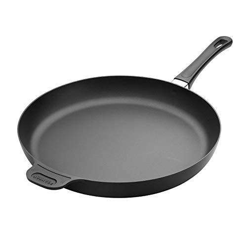 Scanpan Classic 14-14 Inch Fry Pan