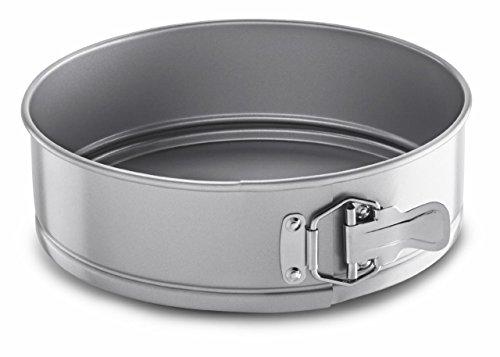 KitchenAid KB6NSO09SG Classic Nonstick 9 Springform Pan Bakeware