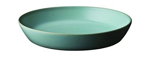 Adeline Ceramic Teaware By Lins Ceramics Studio Porcelain Classical Teapot Stand Celadon Blue