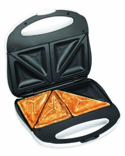 Proctor Silex 25408 Sandwich Toaster