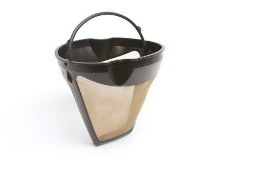 BRAUN GF4 Coffee Pot Filter