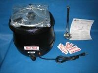 Alfa SW6000 Soup Warmer