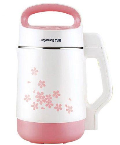 Joyoung Soy Milk & Rice Milk Maker Cts-1088