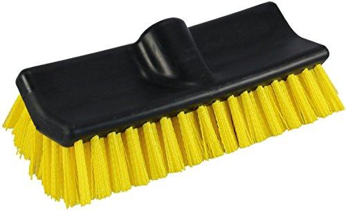Unger HydroPower Bi-Level Scrub Brush 10