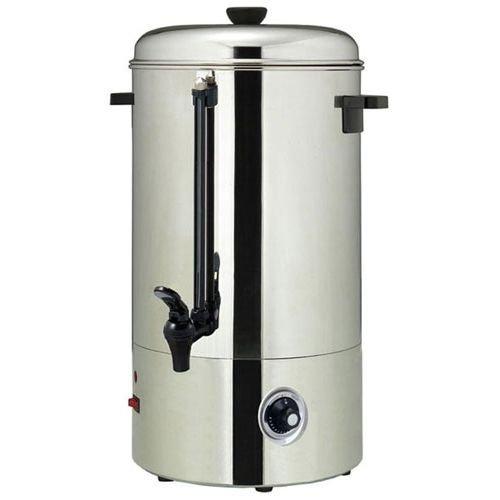 Adcraft Countertop Water Boiler, 100 Cup Capacity -- 1 Each.