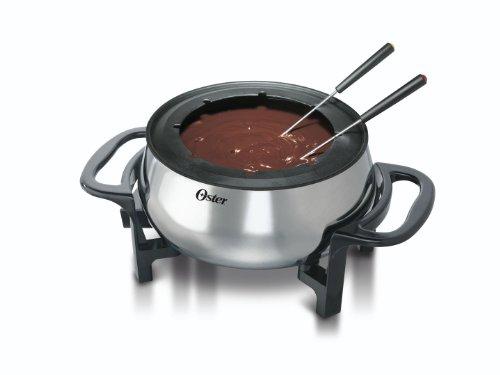 Oster Fpstfn7710 3-1/2-quart Fondue Pot