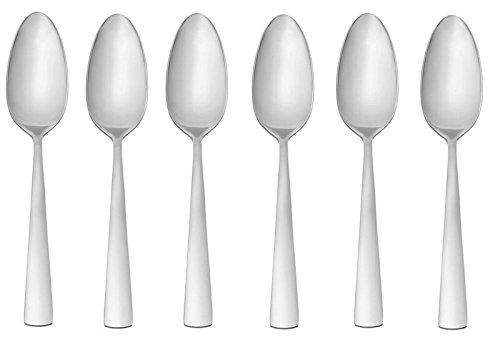 Oneida Nocha Dinner Spoons Set of 6