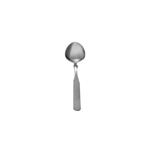 World Tableware 138 016 Salem 6 Bouillon Spoon - Dozen