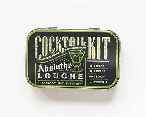 Absinthe Louche Kit