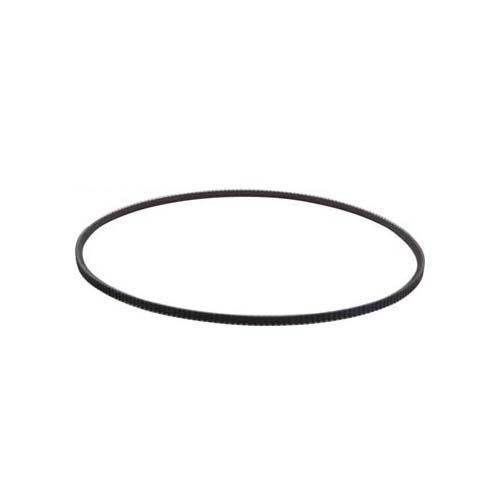 Berkel 2375-00015 Belt 5M