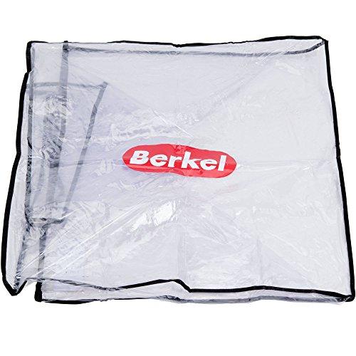 Berkel SLCRCVR-LG Slicer Cover large fits 829E-PLUS 829A-PLUS 825A-PLUS 827E-PLU