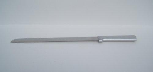 Rada R111 Ham Slicer Knife