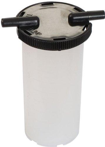 Drip measuring beaker 120 ml