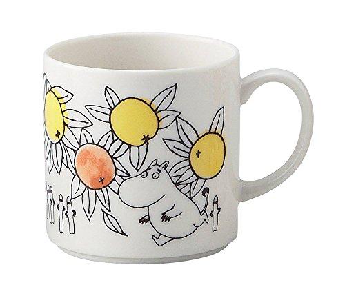 Moomin mug Moomin 123218