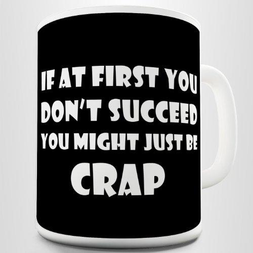 I Love You Man Beer Mens Funny Cute Mug Printed Cup