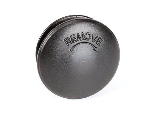 Waring 030319 Knob for Dmc201Dca And Dmc180Dca Drink Mixers