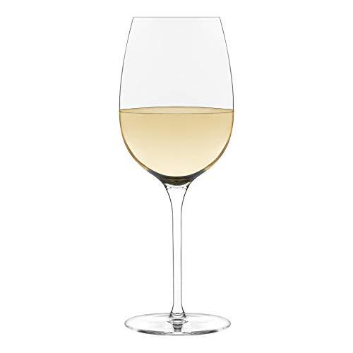 Libbey Signature Kentfield Estate All-Purpose Wine Glasses Set of 4