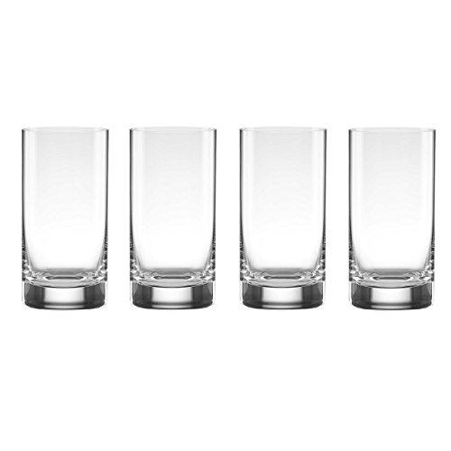 Lenox Tuscany Classics Cylinder Highball Clear