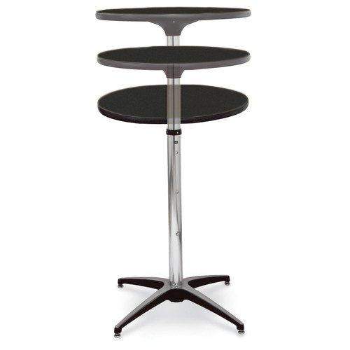 Top 17 Pedestal Tables