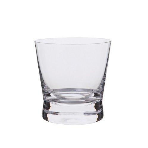 Dartington Crystal Bar Excellence Crystal Single Malt Pair