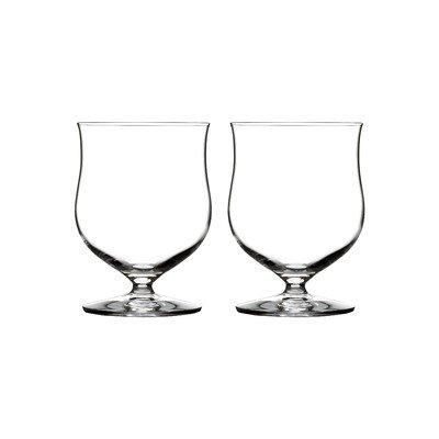 Elegance Single Malt Glass Set of 2