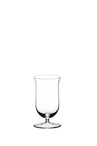 Riedel Sommeliers Series Single Malt Whiskey Glass