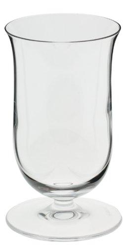 Riedel Vinum Single Malt Scotch Glasses Set of 6