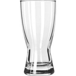 Hourglass Pilsner 10 oz