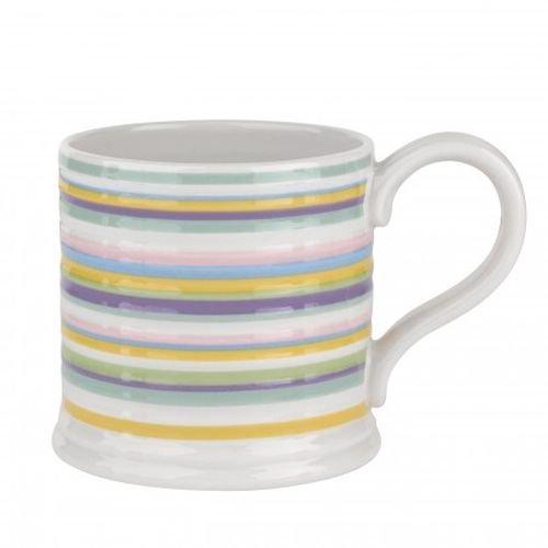 Portmeirion Sophie Conran Banded Large Tankard Mug