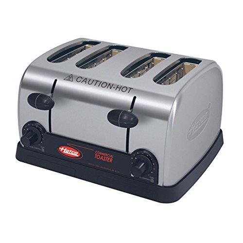 Hatco Tpt-120-qs (quick Ship Model) Pop-up Toaster