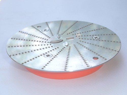 Jack LaLannes Juicer Blade For Model CL-003AP Orange