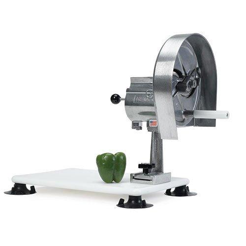 Nemco 55200AN-2 Easy Shredder Vegetable Slicer