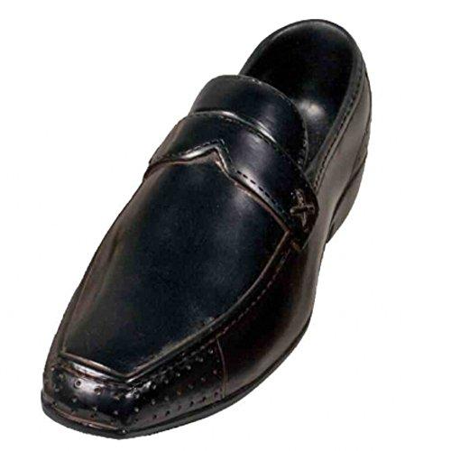 Streamline Gentlemans Shoe Bottle Opener Includes 1 Styles vary