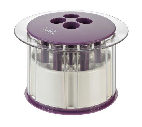 Lurch Germany Roulette Cherry Stoner PurpleWhite