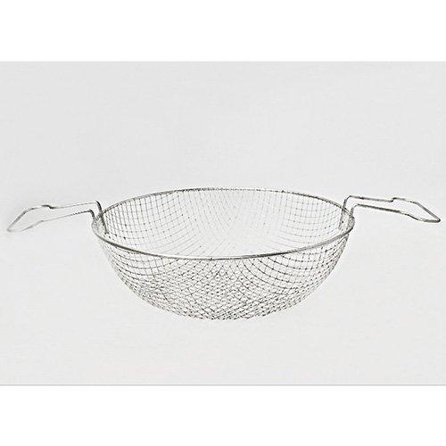 Debuyer Wire Basket 26cm for La Lyonnaise Deep Fryer