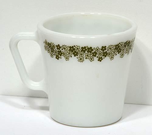 Corning Pyrex Spring Blossom Crazy Daisy Mugs - One 1 Mug