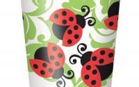 9oz-Ladybug-Paper-Cups-8ct14.jpg
