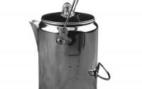 Coleman-9-Cup-Coffee-Percolator10.jpg