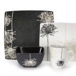 Cuisinart-Stoneware-Marianne-Collection-16-piece-Dinnerware-Sets24.jpg