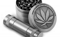 Formax420-Zinc-Alloy-Herb-Grinder-Cannabis-Leaf-Designed-On-Top-Part-50-Mm6.jpg