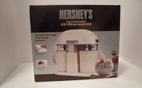 Hershey-s-Dual-Single-Serve-Ice-Cream-Machine18.jpg