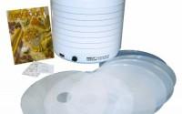 Nesco-American-Harvest-Fd-1018p-1000-Watt-Food-Dehydrator-Kit20.jpg