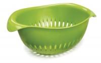 Preserve-1-1-2-quart-Plastic-Colander-Green11.jpg