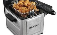 Proctor-Silex-35041-Proctor-Silex-Professional-Style-Deep-Fryer-Stainless-Steel5.jpg