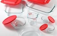 Pyrex-Basics-12-Pc-Glass-Bakeware-Prep-And-Storage-Set-110756819.jpg